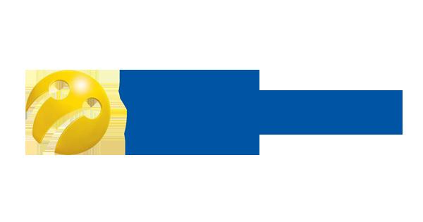 TUNATEL BURHANIYE